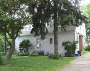57 Oak  Avenue, Hempstead image