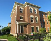 9538 Oakley  Drive, Indianapolis image