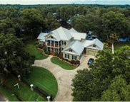 7014 Neptune Way, Riverview image