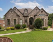 1126 Park View, Hoover image