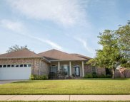 1287 Lear Ct, Cantonment image