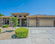 5127 W Spur Drive, Phoenix image