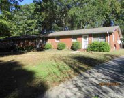 4308 Batts Road, Raleigh image