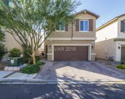 5631 BISHOP FLOWERS Street, Las Vegas image