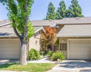 4229 Sheldon Cir, Pleasanton image