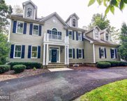 37059 CARDIGAN PLACE, Purcellville image
