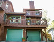 57 Newport Circle Unit B, Colorado Springs image