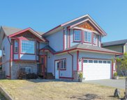 2278 Church Hill  Dr, Sooke image