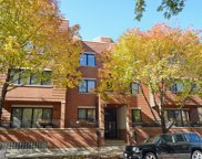 1950 North Honore Street Unit 3, Chicago image