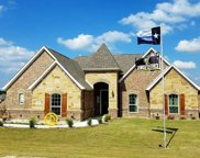 302 Spring View Court, Springtown image