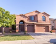 3089 E Goldfinch Way, Chandler image