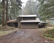 10901 149th St E, Puyallup image
