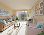 3877 Pell Place Unit #303, Scripps Ranch image
