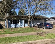 560 EVELYN  AVE, Creswell image