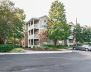2025 Woodmont Blvd Apt 315 Unit #315, Nashville image