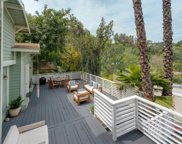 7206 SYCAMORE Trails, Los Angeles (City) image