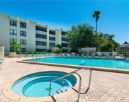 2615 Cove Cay Drive Unit 204, Clearwater image