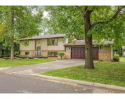 907 6th Street, Forest Lake image