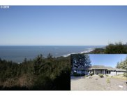 27440 EIGHTY ACRE  RD, Gold Beach image