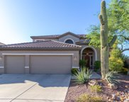 22034 N 55th Street, Phoenix image