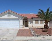 524 Stonehurst Drive, North Las Vegas image