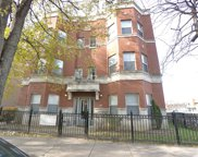 1016 South Racine Avenue Unit 202, Chicago image