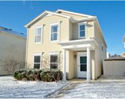 13372 Allegiance  Drive, Fishers image