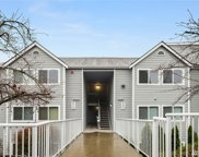 12530 109th Ct NE Unit F301, Kirkland image