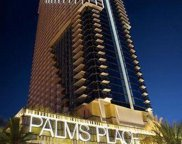 4381 FLAMINGO Road Unit #3212, Las Vegas image