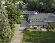 1820 Greenleaf Boulevard, Elkhart image