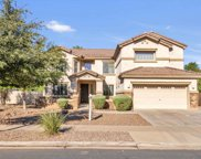 20960 S 187th Way, Queen Creek image