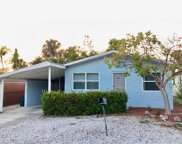 213 Fairweather LN, Fort Myers Beach image