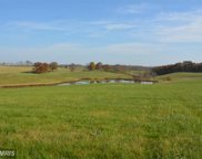 ROKEBY ROAD, Upperville image