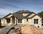 100 Brittany Woods Loop, Liberty Hill image