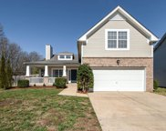 708 Kelsey Ct, Antioch image