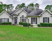 4739 National Dr., Myrtle Beach image