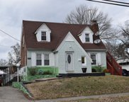 105 E Amherst Ave, Louisville image