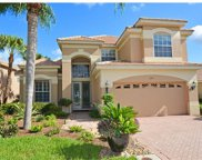 23471 Copperleaf Blvd, Estero image