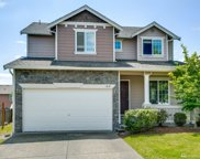 6818 279th St NW, Stanwood image