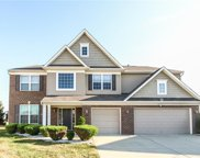 1234 Windward  Court, Greenwood image