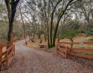 4300  Alazan Road, Placerville image