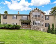 245 UNIONTOWN ROAD, Westminster image
