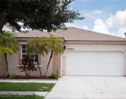 15668 NW 12th Rd, Pembroke Pines image
