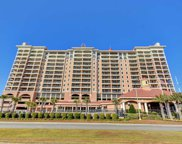 1819 N Ocean Blvd. Unit 9007, North Myrtle Beach image