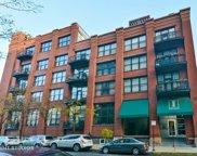 1000 W Washington Boulevard Unit #502, Chicago image