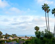 5347 Westknoll Dr., Pacific Beach/Mission Beach image