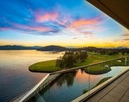 2021 S Island Green Dr, Coeur d'Alene image