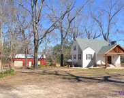 10897 Wakefield Drive South, St Francisville image