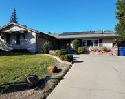 6821 Ashfield Way, Fair Oaks image