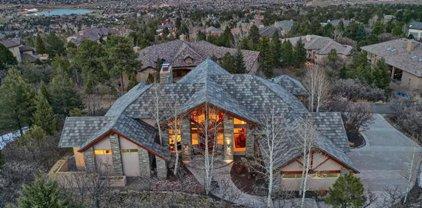 4659 Stone Manor Heights, Colorado Springs